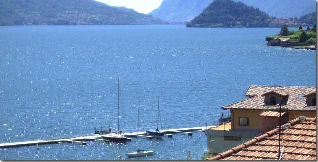 locations villa,Lac de Come location Menaggio Italie appartements et ...