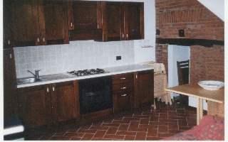 Nettoyage maison prix